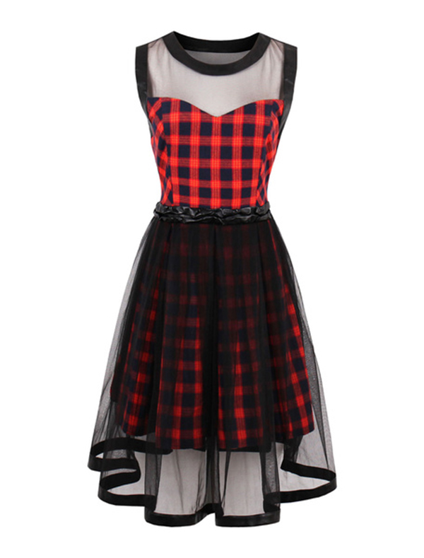 18905b01285d Floral Skater Dress Halter Backless Summer Dress Women s Sleeveless Short A  Line Flare Dress
