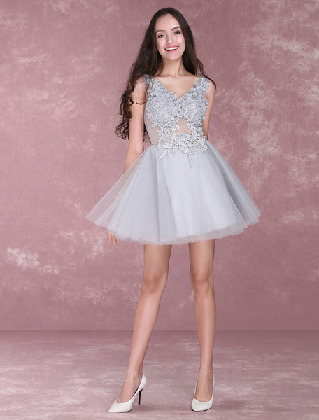 mini party dress – Fashion dresses b7720feda06c