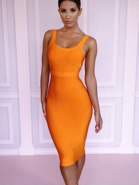 Bodycon what is dress on sale a kalamazoo