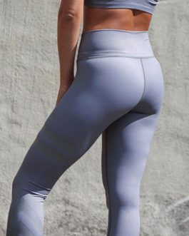 Women's Yoga Pants Skinny Leggings
