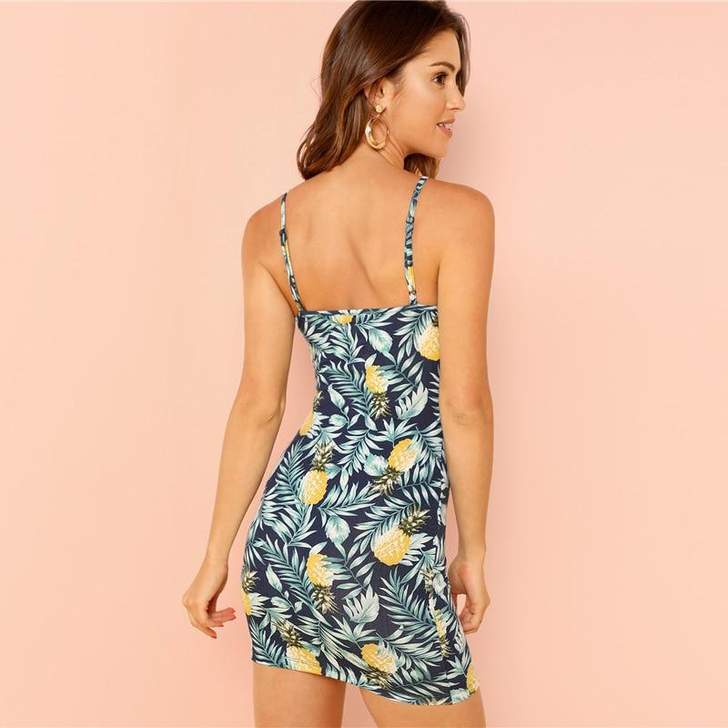 1c3b08f23e6a Women Multicolor Summer Vacation Beach Mini Dress - Power Day Sale
