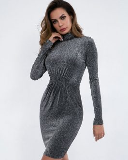 Sexy Bodycon Dress