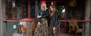 10 Cool leopard print dresses you must try this Summer!