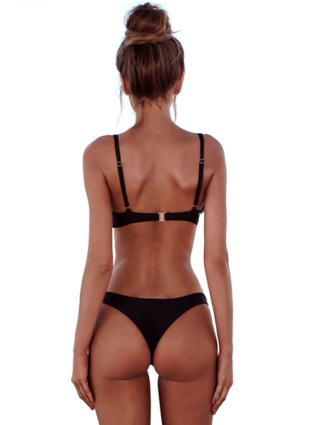 952807c45f ... Bikini Swimsuit Straps Sleeveless Sexy 2 Piece Women Bathing Suits.  Sale! Previous Product · Next Product. 🔍. $56.00 $28.96
