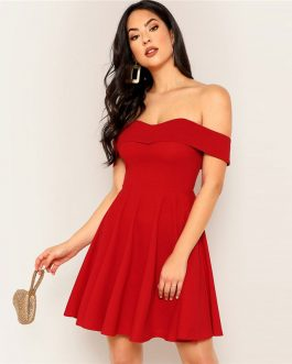 Women Night Out Ladies Short Party Dresses