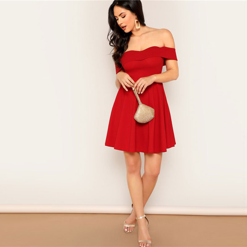 night out dresses