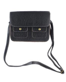 Women Shoulder Adjustable Cross Body Bags