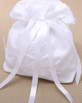 Sweet Wedding Handbag