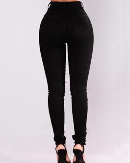 Women's Denim Skinny Jeans