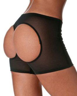 Shapewear Underwear Butt Lifting Control Panty