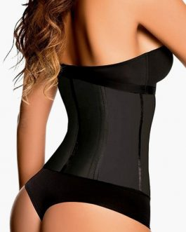 Waist Trainer Shapewear Extreme Curves Wasit Cincher Girdle