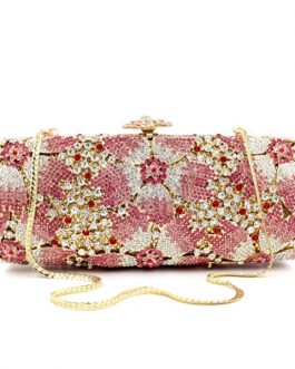 Fashion Nightclub Party Clutches