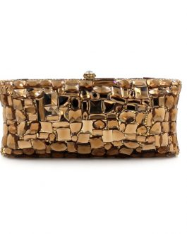Lovely Funny Fashion Clutch Bag