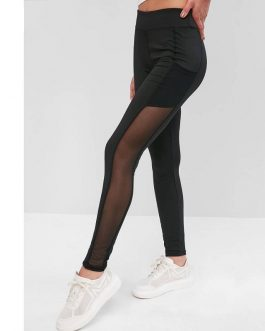 Daily Gym Sports Outdoor Women Leggings