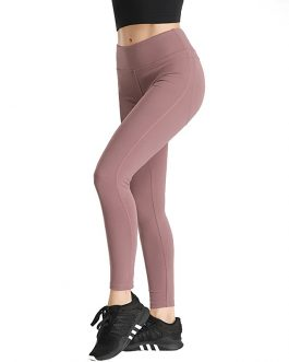 Booty Push Up Fitness Yoga Pants Sport Leggings