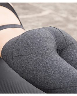Booty Up Yoga Leggings For Ladies
