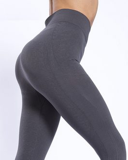 High Waisted Tights Sportswear Legging
