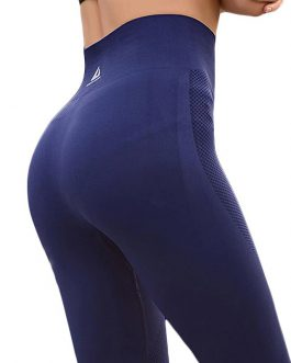 Sexy Yoga Compression Fitness Tights Leggings