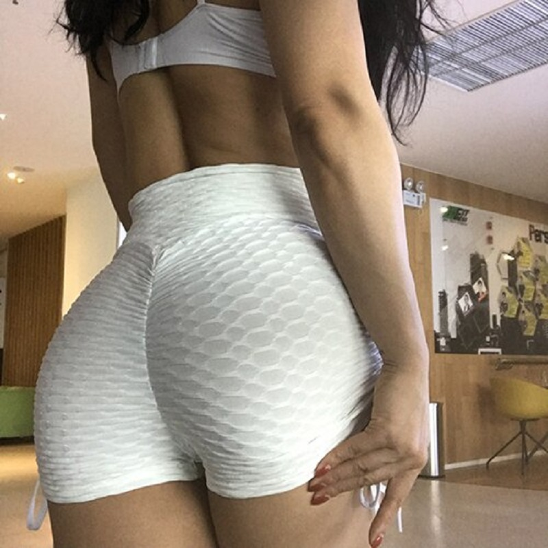 workout wear ladies