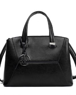 Designer High Quality Crossbody Luxury Handbags