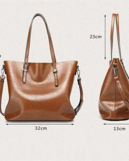 Designer  High Quality Top-handle Luxury Handbags