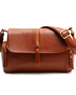 Designer Tote Sac A Main Luxury Handbags