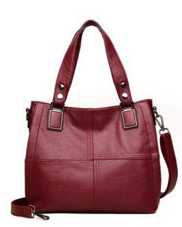 Designers Luxury Vintage Fashion Shoulder Bags