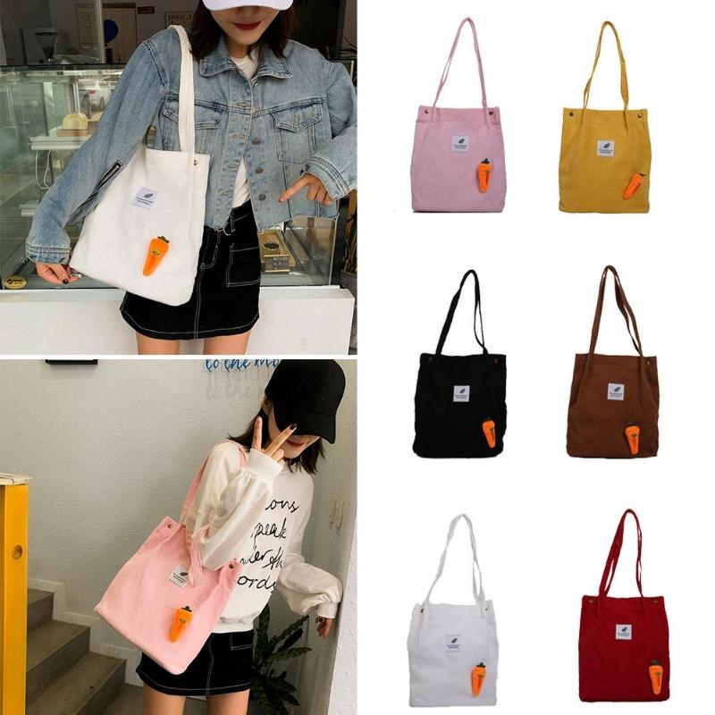 Hot Sale Handbags Skillful Manufacture Fashion Handbag