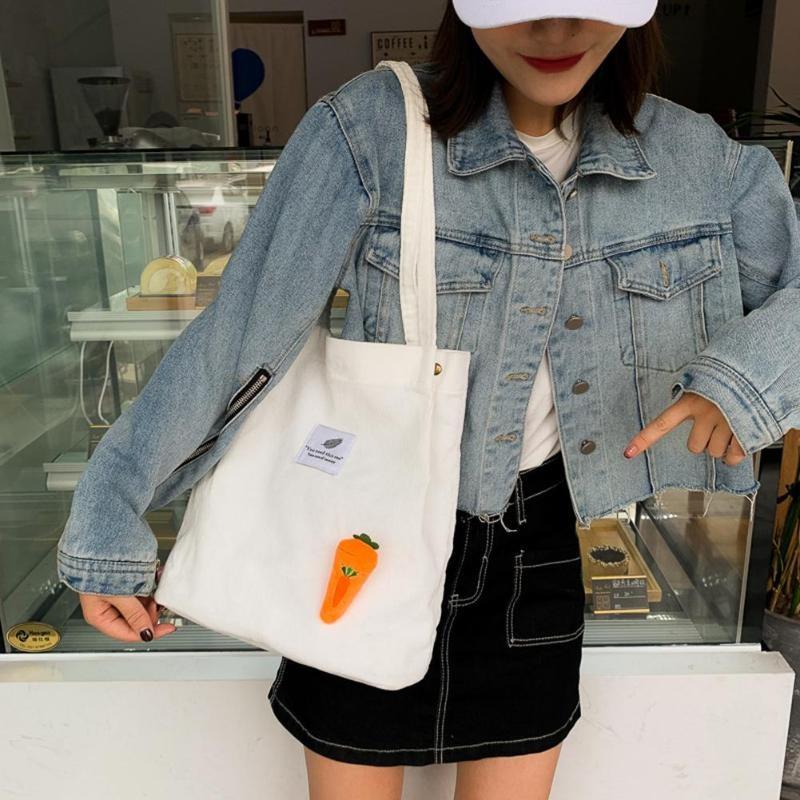Hot Sale Handbags Skillful Manufacture Fashion Handbag 1