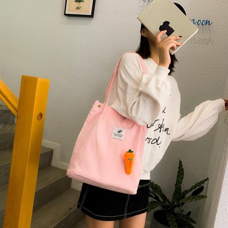 Hot Sale Handbags Skillful Manufacture Fashion Handbag 3