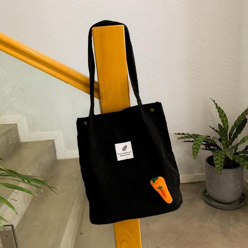 Hot Sale Handbags Skillful Manufacture Fashion Handbag 5