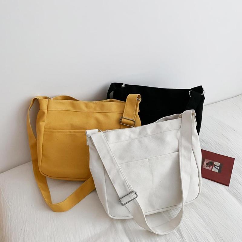 Messenger Shoulder Bag Hot Selling Delicate Soft Surface Durable4