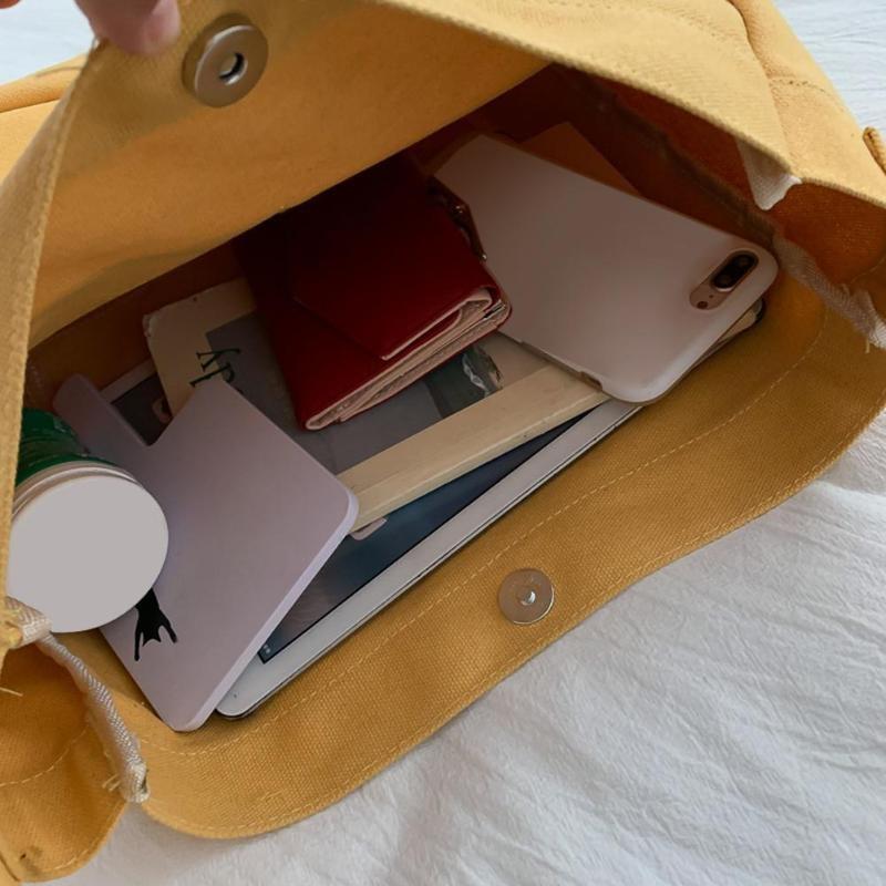 Messenger Shoulder Bag Hot Selling Delicate Soft Surface Durable5