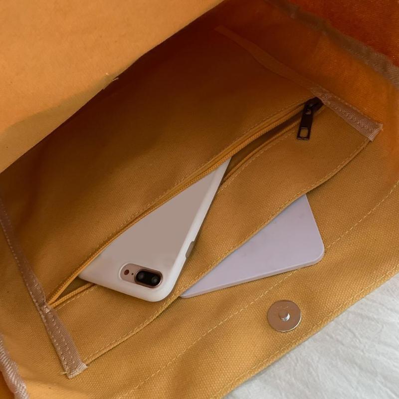 Messenger Shoulder Bag Hot Selling Delicate Soft Surface Durable6