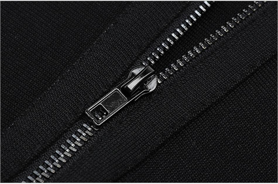 Casual Slim Sexy Short Bandage Tank Fashion Crop Top 7