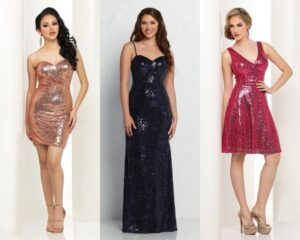 Sexy Dresses For Club And Party