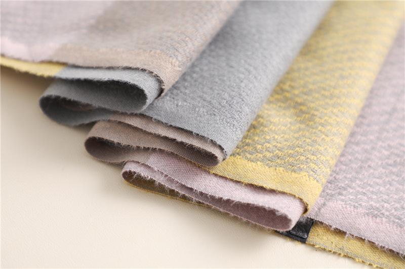 Fashion scarves tassel wrap shawl2