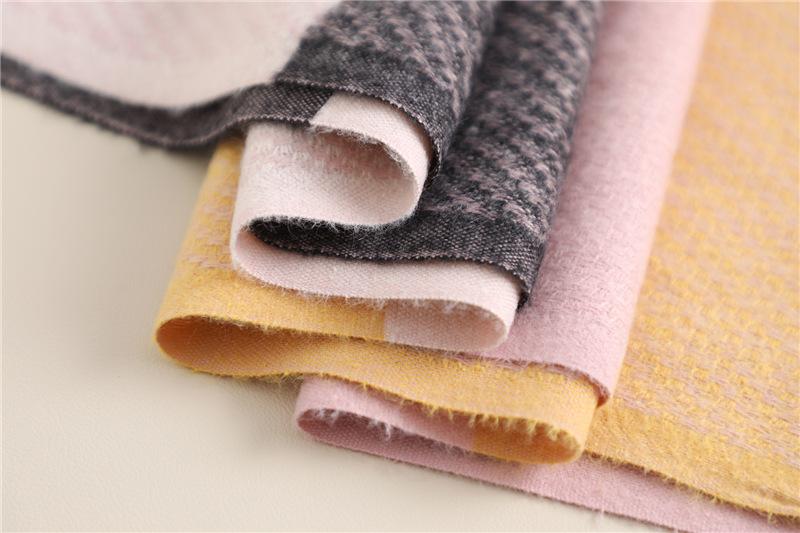 Luxury scarves tassel wrap shawl2
