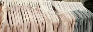 Our Favorite Cozy Women's Sweaters