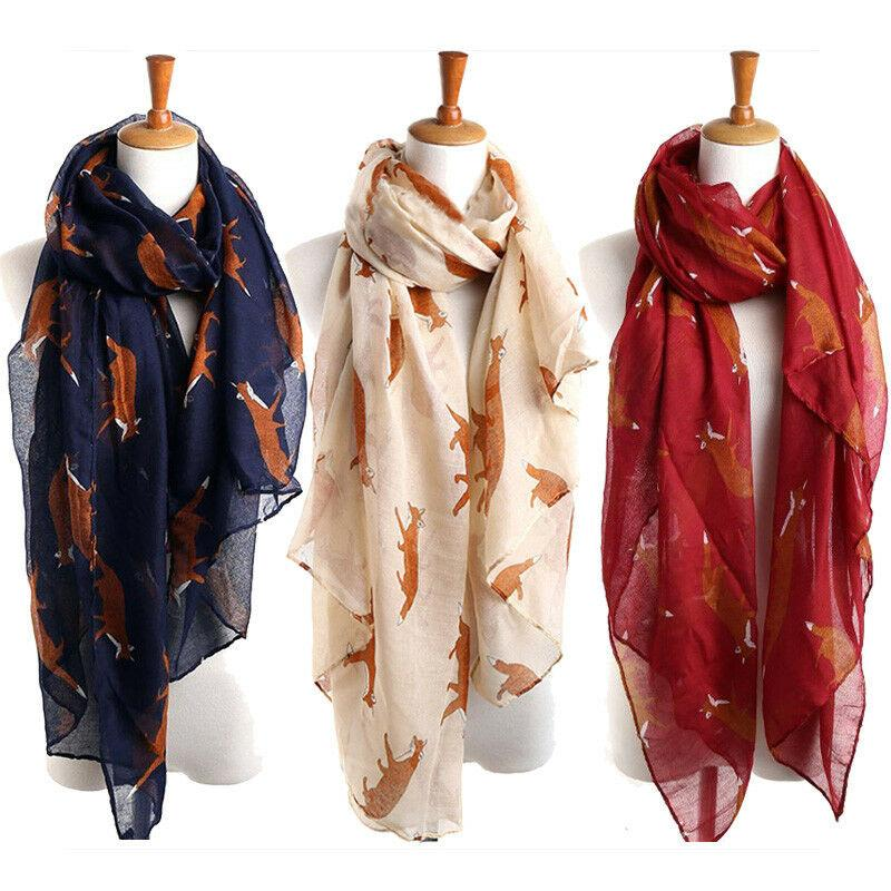 The scarf blog for luxury silk scarf lovers
