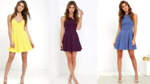 Best Stylish Outfit Ideas For Club And Party