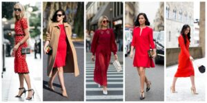 Valentine's Day Outfits Ideas From Powerdaysale