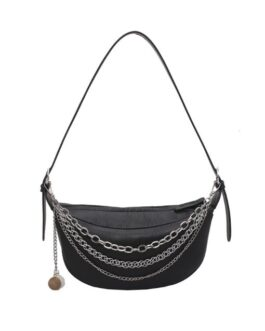 New Chain Shoulder Bags