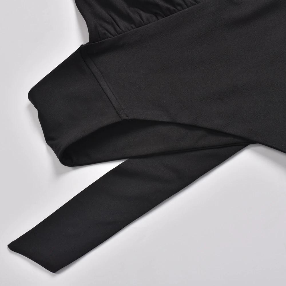 Sexy Halter Asymmetry Slim Tank Top Streetwear 6