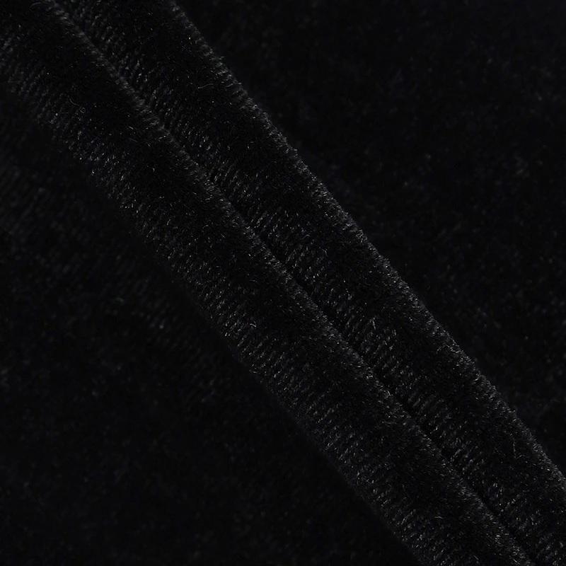 Vintage Corset Bandage Backless Crop Top 13