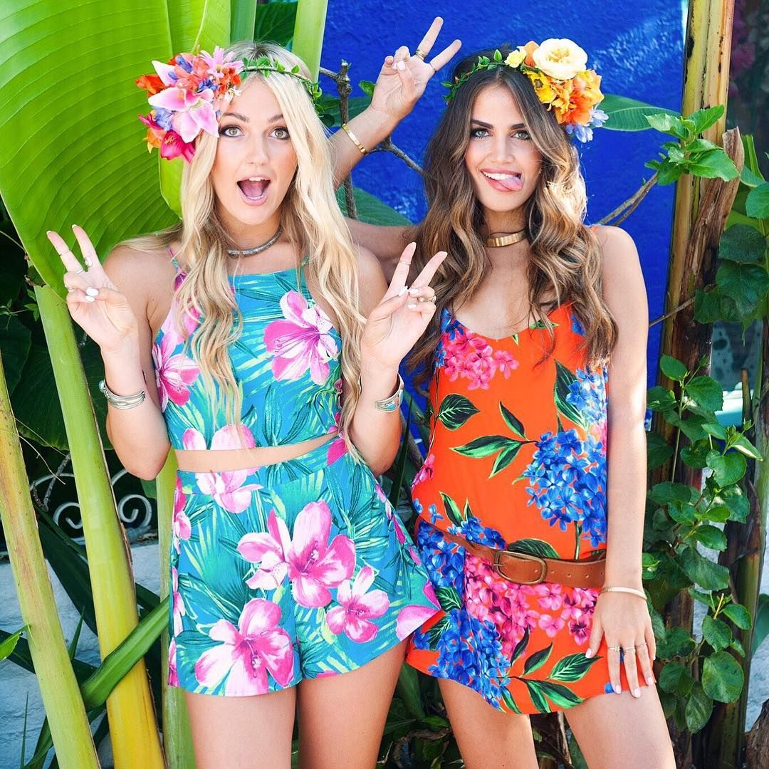 Summer style is ON! Get Free Shipping
