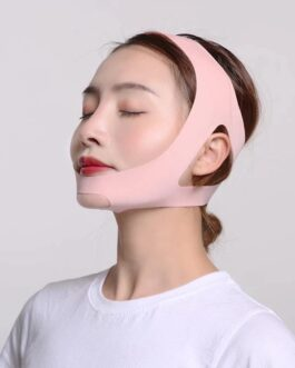 Anti Snoring Chin Strap Stop Snore Jaw Belt