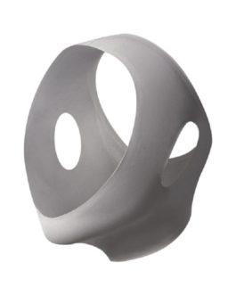 Elastic Face Slimming Bandage V Line Face Shaper