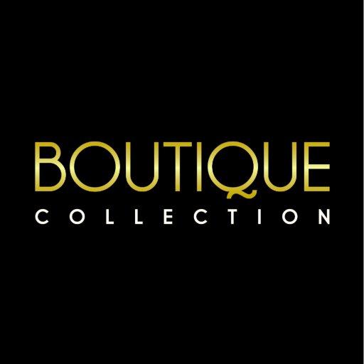 Boutique collection: