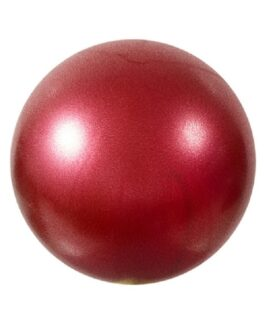 Yoga Gym Home Training Yoga Ball